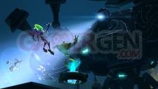Ratchet-and-Clank-All-4-One-Image-13-04-2011-08