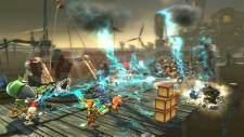 Ratchet-and-Clank-All-4-One-Image-13-04-2011-09