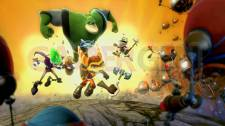 ratchet and clank all for one Image 1