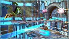 ratchet and clank all for one Image 4