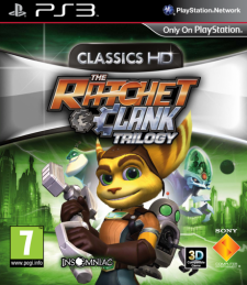 Ratchet_Et_Clanck_Trilogy_Collection_HD_jaquette_15032012_01.png