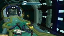 Ratchet & Clank 2 images screenshots 003