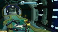 Ratchet & Clank 2 images screenshots 004
