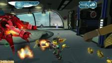Ratchet & Clank 2 images screenshots 005