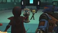Ratchet & Clank 2 images screenshots 010