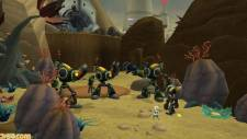 Ratchet & Clank 3 images screenshots 001