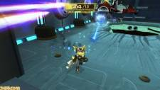 Ratchet & Clank 3 images screenshots 007