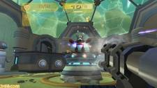 Ratchet & Clank 3 images screenshots 008