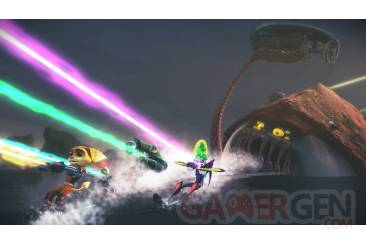 Ratchet-&-et-Clank-All-4-One_06-03-2011_screenshot-2