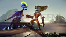 Ratchet-&-et-Clank-All-4-One_06-03-2011_screenshot-3