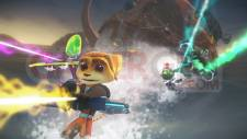 Ratchet-&-et-Clank-All-4-One_06-03-2011_screenshot-4