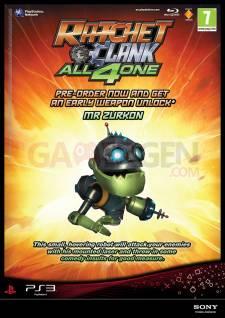 Ratchet-&-et-Clank-All-4-One_20-05-2011_bonus-1