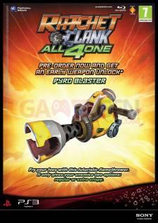 Ratchet-&-et-Clank-All-4-One_20-05-2011_bonus-2