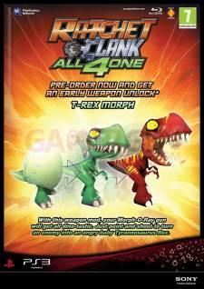 Ratchet-&-et-Clank-All-4-One_20-05-2011_bonus-3