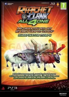 Ratchet-&-et-Clank-All-4-One_20-05-2011_bonus-4