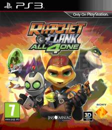 Ratchet-&-et-Clank-All-4-One_20-05-2011_jaquette-EU