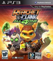 Ratchet-&-et-Clank-All-4-One_20-05-2011_jaquette-US