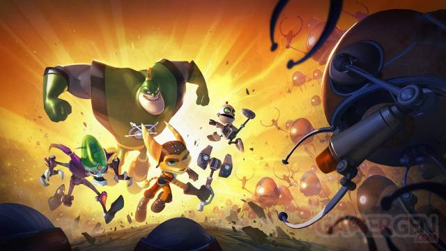 Ratchet-&-Clank-All-4-One-Image-13-07-2011-01