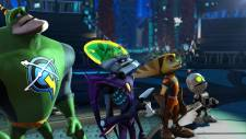 Ratchet-&-Clank-All-4-One-Image-13-07-2011-03
