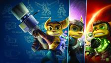 Ratchet-&-Clank-Collection_28-08-2012_art