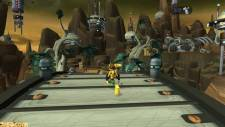 Ratchet & Clank images screenshots 001