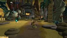 Ratchet & Clank images screenshots 002