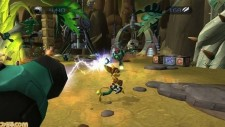 Ratchet & Clank images screenshots 003