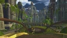 Ratchet & Clank images screenshots 006