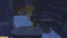 Ratchet & Clank images screenshots 007
