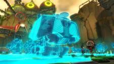 Ratchet-&-et-Clank-Q-Force_15-08-2012_screenshot-1