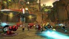 Ratchet-&-et-Clank-Q-Force_15-08-2012_screenshot-2