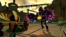 Ratchet-&-et-Clank-Q-Force_18-07-2012_screenshot-2