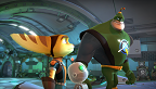 Ratchet-Clank-QForce_14-08-2012_head-1