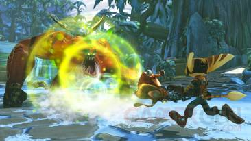 Ratchet-&-et-Clank-QForce_27-10-2012_screenshot-1