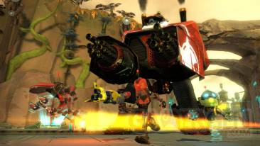 Ratchet-&-et-Clank-QForce_27-10-2012_screenshot-2