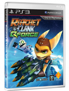 ratchet-et-clank-qforce-jaquette-playstation-3-31052012-01.jpg