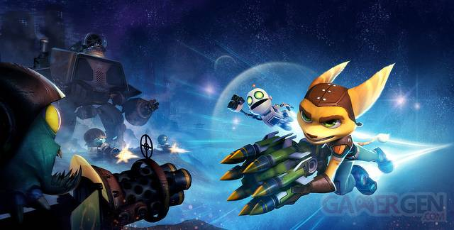 ratchet-et-clank-qforce-screenshot-31052012-01.jpg