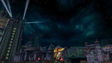Ratchet & Clank Trilogy 16.03 (2)