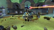 Ratchet & Clank Trilogy 16.03 (3)