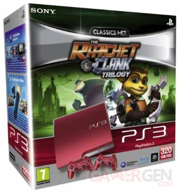 Ratchet-et-Clank-Trilogy-bundle-screenshot-playstation-3-11062012-01.jpg