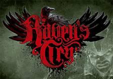 Ravens-Cry-Image-110412-01