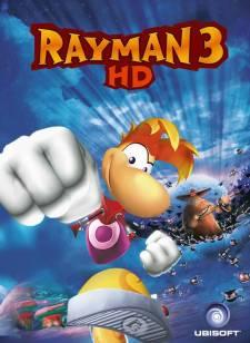 Rayman-3-HD-Image-210312-01