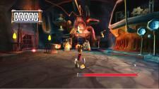 Rayman-3-Hoodlum-Havoc-HD_2011_11-22-11_001