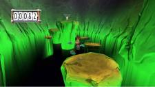 Rayman-3-Hoodlum-Havoc-HD_2011_11-22-11_004
