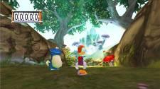 Rayman-3-Hoodlum-Havoc-HD_2011_11-22-11_006