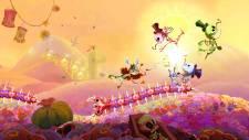 Rayman-Legends_02-05-2013_screenshot-1