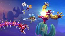 Rayman-Legends_02-05-2013_screenshot-3