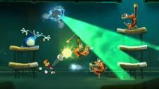 Rayman Legends 11.06.2013 (6)