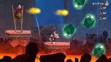 Rayman Legends 11.06.2013 (7)
