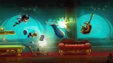 Rayman Legends 11.06.2013 (8)